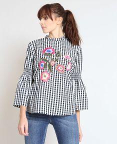 http://www.pimkie.fr/p/blouse-vichy-brodee-561627899B19.html