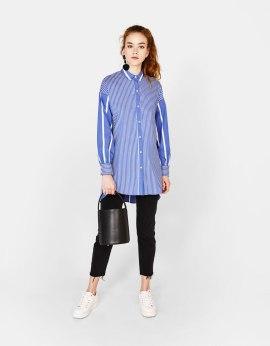 https://www.bershka.com/fr/femme/vêtements/longue-chemise-à-rayures-c1010223501p101394114.html?colorId=401