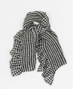 http://www.pimkie.fr/p/foulard-imprime-vichy-916366899B09.html#q=vichy